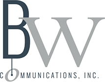 BW Communications Inc
